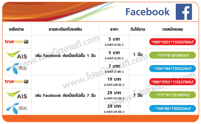 Line Face 2