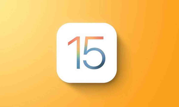 Apple ปล่อยอัปเดท iOS 15.0.2 และ watchOS 8.0.1 แล้ว
